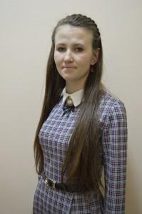 Лекомцева Е.И.