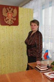ташакова